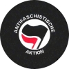 antifa 25 mm