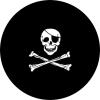 pirat 25mm